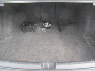 2013 Volkswagen Jetta SE w/Convenience Gardena, California 11