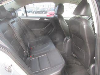 2013 Volkswagen Jetta SE w/Convenience Gardena, California 12