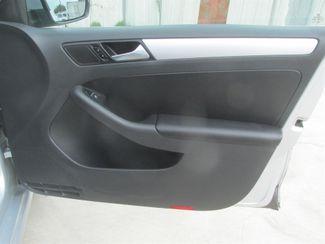2013 Volkswagen Jetta SE w/Convenience Gardena, California 13