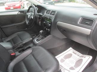 2013 Volkswagen Jetta SE w/Convenience Gardena, California 8