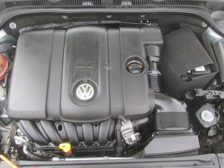 2013 Volkswagen Jetta SE w/Convenience Gardena, California 15
