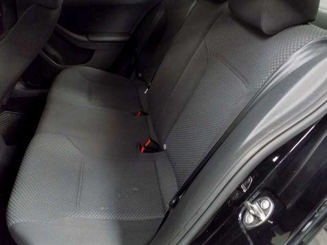 2013 Volkswagen Jetta S - Ledet's Auto Sales Gonzales_state_zip in Gonzales, Louisiana