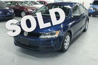 2013 Volkswagen Jetta S Kensington, Maryland