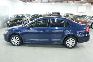 2013 Volkswagen Jetta S Kensington, Maryland 1
