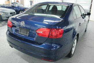 2013 Volkswagen Jetta S Kensington, Maryland 11