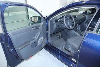 2013 Volkswagen Jetta S Kensington, Maryland 13