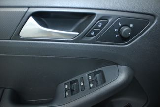 2013 Volkswagen Jetta S Kensington, Maryland 15