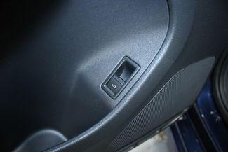 2013 Volkswagen Jetta S Kensington, Maryland 16