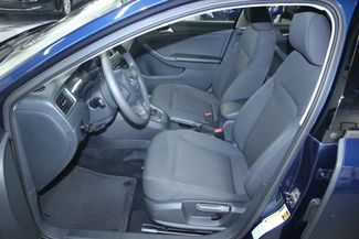 2013 Volkswagen Jetta S Kensington, Maryland 17