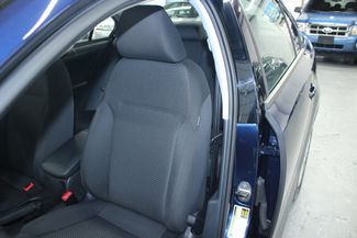 2013 Volkswagen Jetta S Kensington, Maryland 18