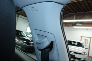 2013 Volkswagen Jetta S Kensington, Maryland 19