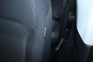 2013 Volkswagen Jetta S Kensington, Maryland 20