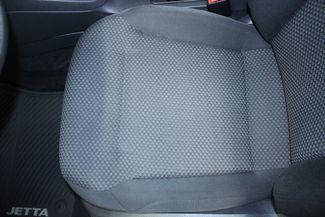 2013 Volkswagen Jetta S Kensington, Maryland 21