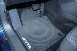 2013 Volkswagen Jetta S Kensington, Maryland 23