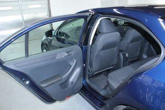 2013 Volkswagen Jetta S Kensington, Maryland 24