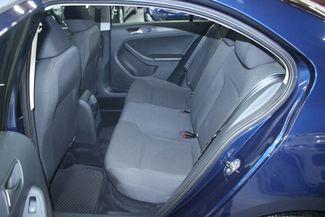2013 Volkswagen Jetta S Kensington, Maryland 27