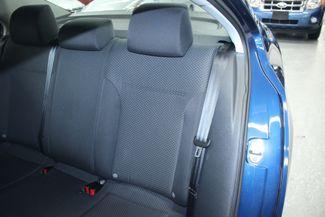 2013 Volkswagen Jetta S Kensington, Maryland 28