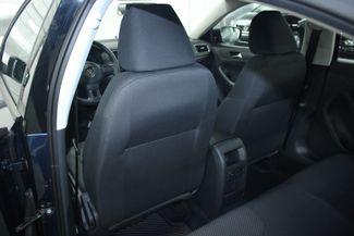 2013 Volkswagen Jetta S Kensington, Maryland 31