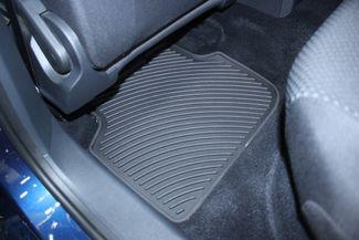 2013 Volkswagen Jetta S Kensington, Maryland 32