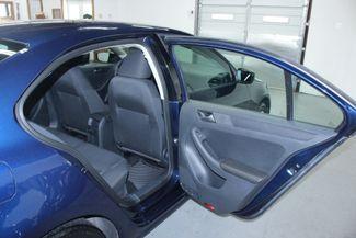 2013 Volkswagen Jetta S Kensington, Maryland 33