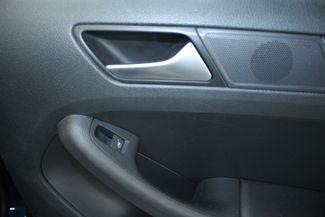 2013 Volkswagen Jetta S Kensington, Maryland 35
