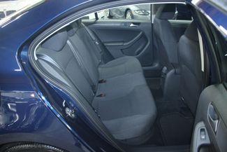 2013 Volkswagen Jetta S Kensington, Maryland 36
