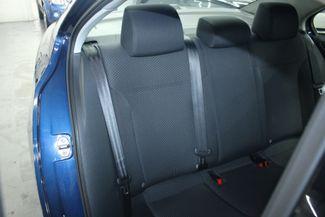 2013 Volkswagen Jetta S Kensington, Maryland 37