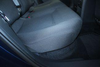 2013 Volkswagen Jetta S Kensington, Maryland 39
