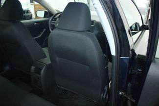 2013 Volkswagen Jetta S Kensington, Maryland 40