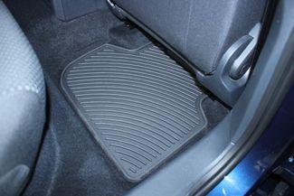 2013 Volkswagen Jetta S Kensington, Maryland 41