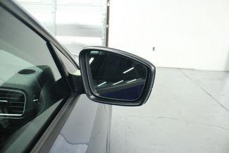 2013 Volkswagen Jetta S Kensington, Maryland 42