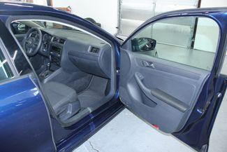 2013 Volkswagen Jetta S Kensington, Maryland 43