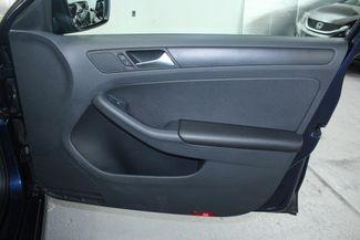2013 Volkswagen Jetta S Kensington, Maryland 44
