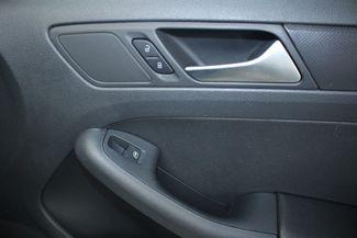 2013 Volkswagen Jetta S Kensington, Maryland 45