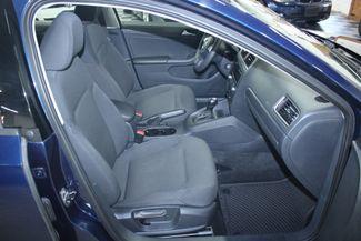 2013 Volkswagen Jetta S Kensington, Maryland 46