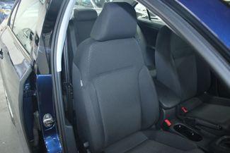 2013 Volkswagen Jetta S Kensington, Maryland 47