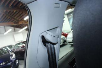2013 Volkswagen Jetta S Kensington, Maryland 48