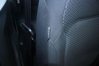 2013 Volkswagen Jetta S Kensington, Maryland 49