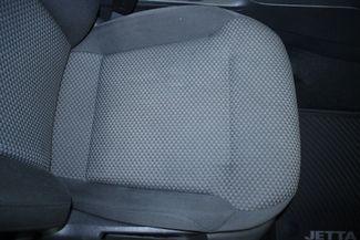 2013 Volkswagen Jetta S Kensington, Maryland 50