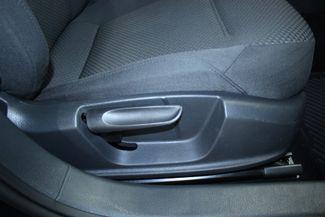 2013 Volkswagen Jetta S Kensington, Maryland 51