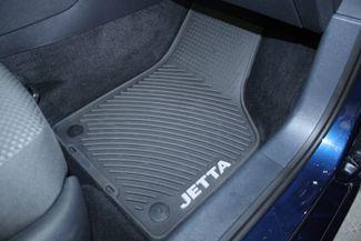 2013 Volkswagen Jetta S Kensington, Maryland 52