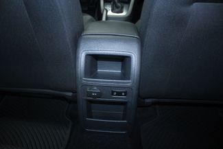 2013 Volkswagen Jetta S Kensington, Maryland 54