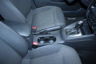 2013 Volkswagen Jetta S Kensington, Maryland 55