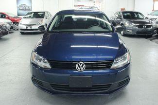 2013 Volkswagen Jetta S Kensington, Maryland 7