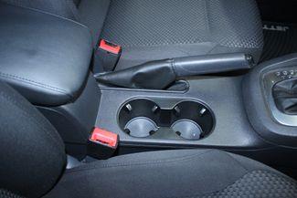 2013 Volkswagen Jetta S Kensington, Maryland 57