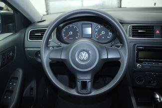 2013 Volkswagen Jetta S Kensington, Maryland 66