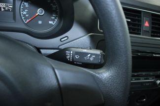 2013 Volkswagen Jetta S Kensington, Maryland 67
