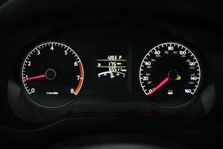 2013 Volkswagen Jetta S Kensington, Maryland 68