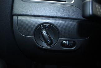 2013 Volkswagen Jetta S Kensington, Maryland 71