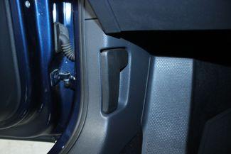 2013 Volkswagen Jetta S Kensington, Maryland 72